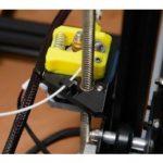 Guide filament Creality CR-10