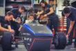De l'impression 3D en Formule 1 étudiante (Estaca Formula Team)
