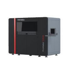 photo imprimante 3D Prodways ProMaker P4500
