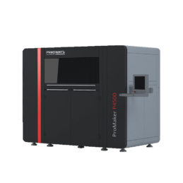 ProMaker P4500 HT