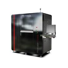 photo imprimante 3D Prodways ProMaker P2000