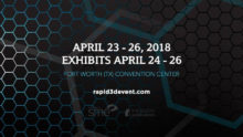 salon rapid tct 2018 usa