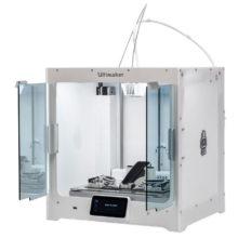 photo imprimante 3D Ultimaker S5 UMS5 UM5
