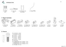 data:text/mce-internal,content,%3Cimg%20class%3D%22alignnone%20size-medium%20wp-image-25209%22%20src%3D%22https%3A//www.lesimprimantes3d.fr/wp-content/uploads/2018/05/i3-Metal-Motion-Notice-Assemblage-08-220x156.png%22%20alt%3D%22%22%20width%3D%22220%22%20height%3D%22156%22%20/%3E