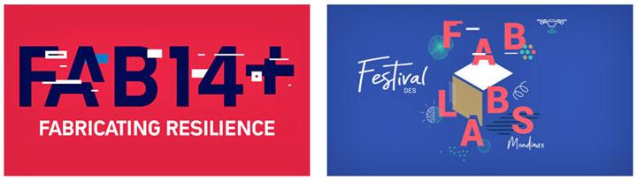 salon festival fab14 toulouse fablab