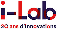 concours france i-lab innovation 3D