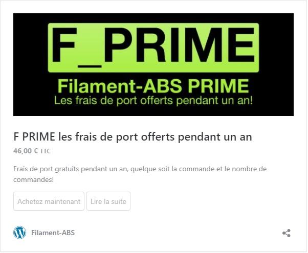 f-prime