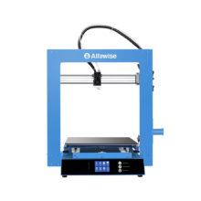 photo imprimante 3D Alfawise A1