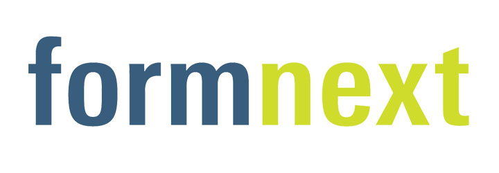 phoro salon formnext logo