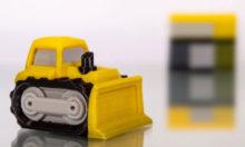 Simplify3D tracteur