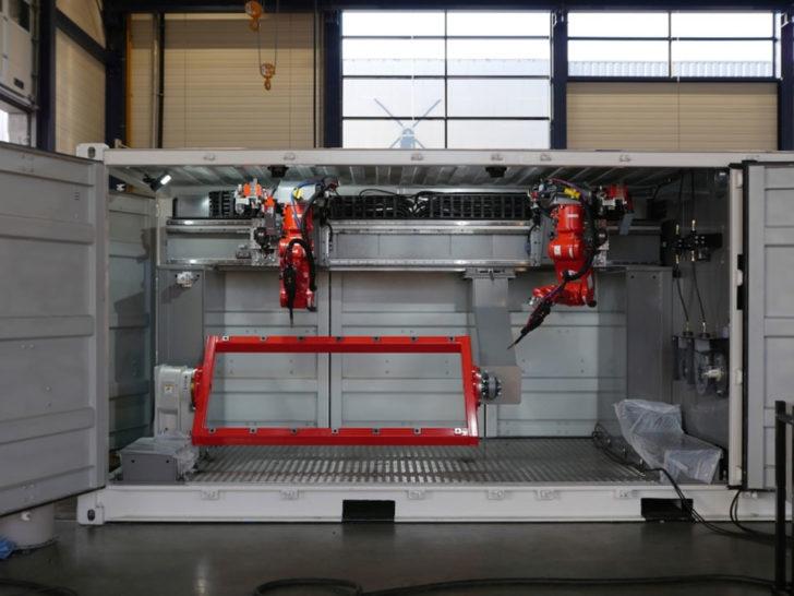 Autodesk Valk Welding toolbox