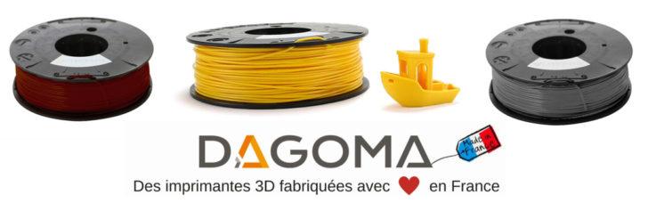 filament dagoma jaune soleil