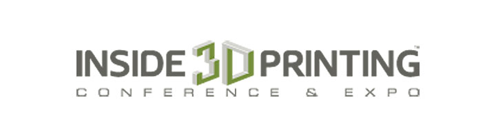 inside 3d printing logo