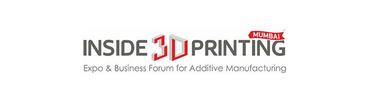 inside 3d printing mumbai inde