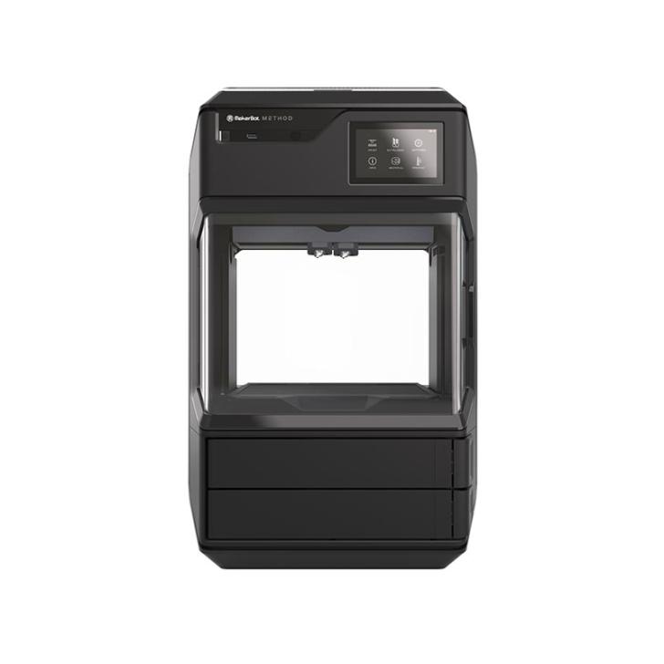 photo imprimante 3D MakerBot Method