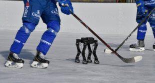 skaterbot
