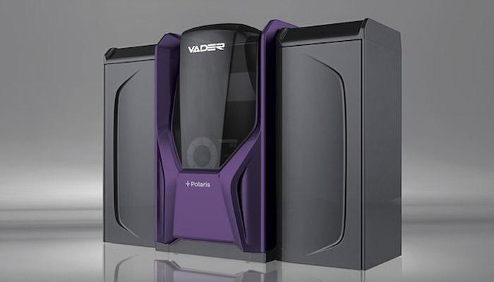 imprimante 3D xerox