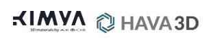 kimya hava3d logo