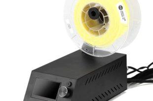 Eazmaker M18 support bobine