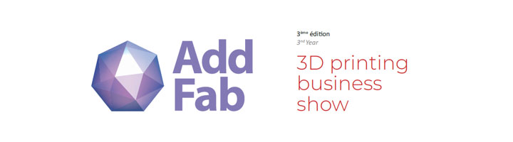 salon addfab 2019 add fab
