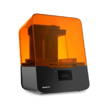 photo imprimante 3D Formlabs Form 3 Form3