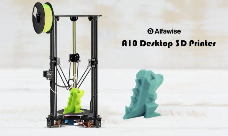 Alfawise A10