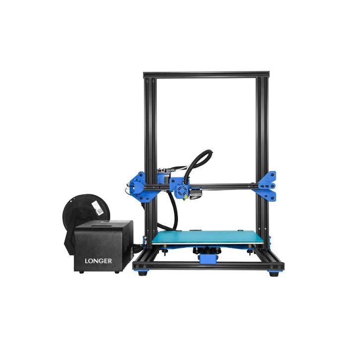 photo imprimante 3D Longer LK1