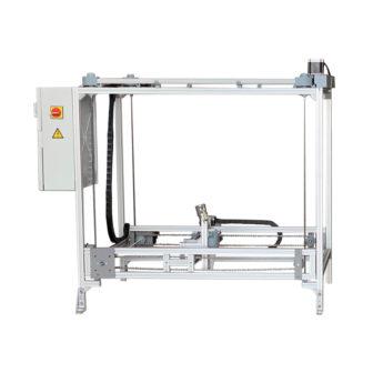 Mini Printer