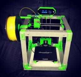 MK3 Maker Pro