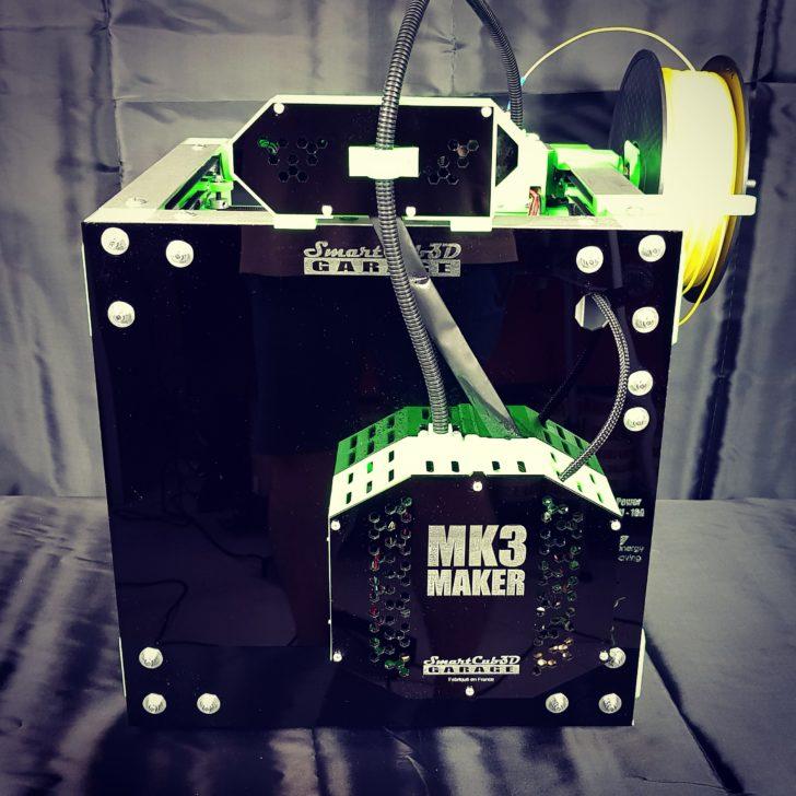 smartcub3d-mk3-makerback-