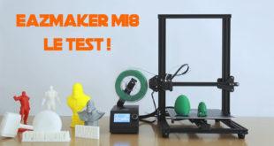 test eazmaker m18