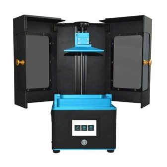 Ultrabot UV