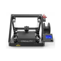 3DPrintMill CR-30