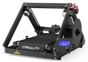 Creality 3DPrintMill CR-30 imprimante 3D infinie