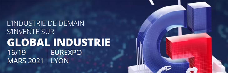 salon global industrie 2021