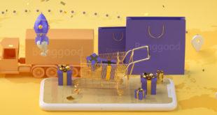 imprimante 3d entrepot france banggood