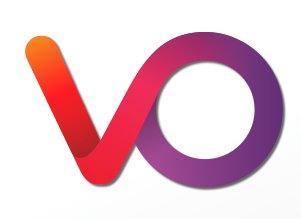 Viaccess Orca VO logo