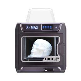 X-Max