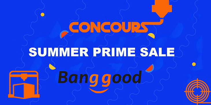 banggood-summer-sale-2020-imprimante-3d-