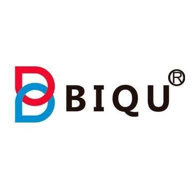 biqu logo
