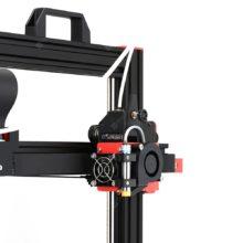 Imprimante 3D Ortur Obsidian direct drive