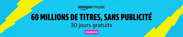crack amazon music ulimited gratuit