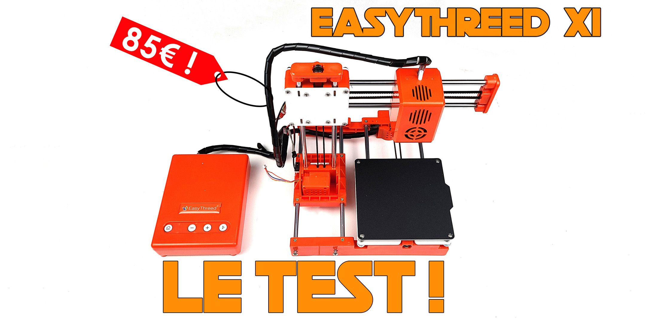 test-EASYTHREED-X1-review-pla-tpu.jpg