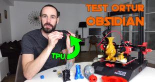 ortur test ortur obsidian
