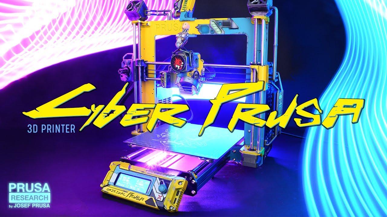 test-cyber-prusa.jpg