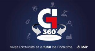global industrie 360