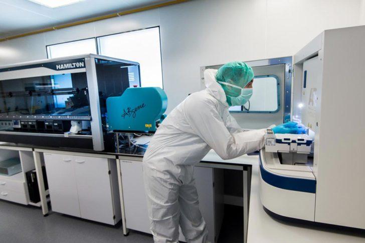 PJGN laboratoire imprimante 3D