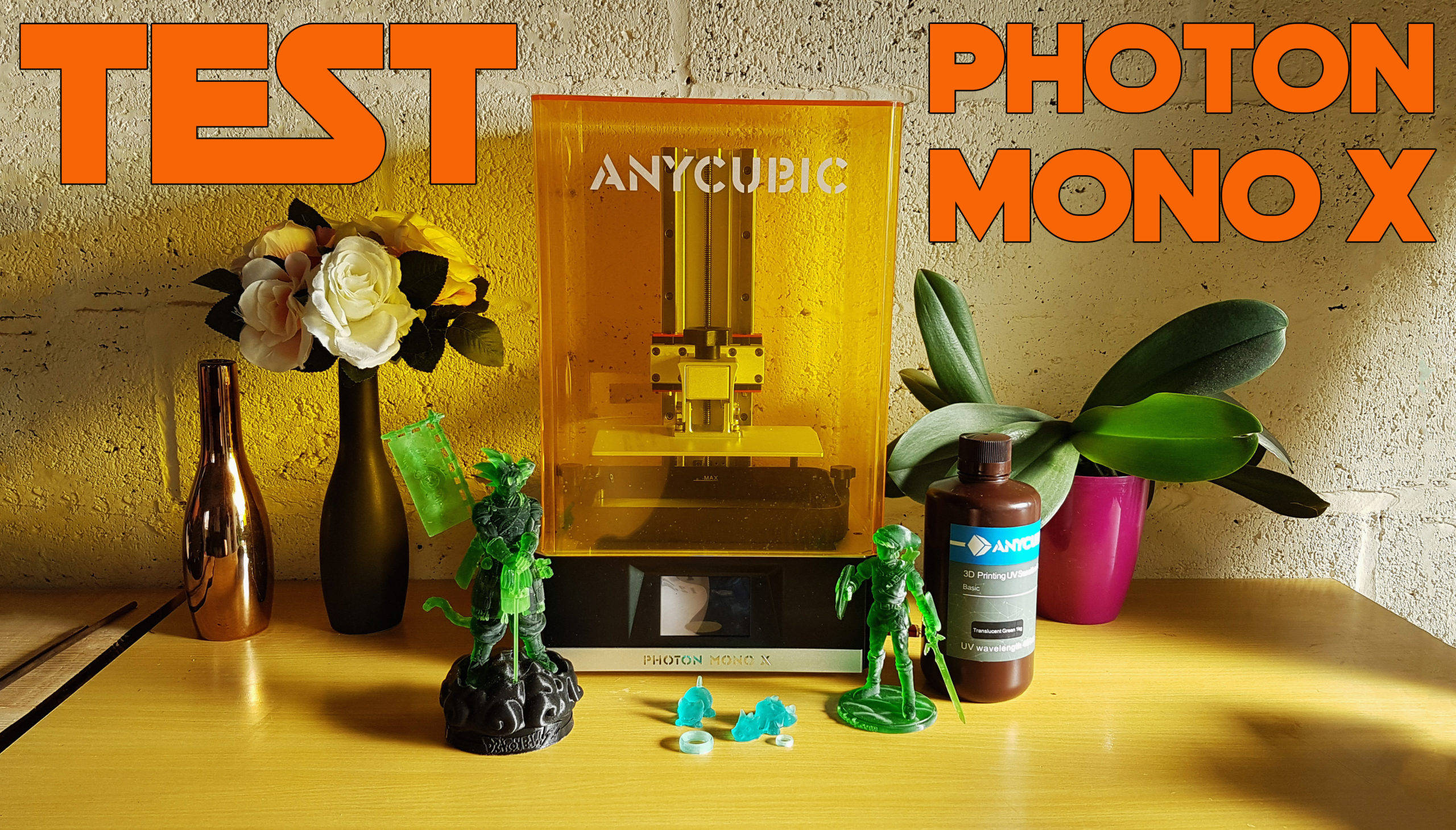 test-anycubic-photon-mono-x-review-scale