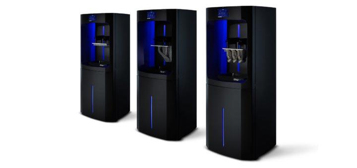 Nexa3D NXE 400 NXE400