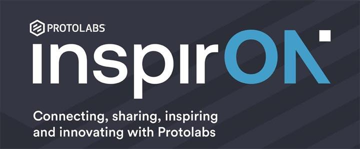 protolabs inspiron hackathon